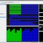ZED-F9P HPG 1.13 firmware