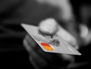 【ほのぼの】韓国の高校生71%が知らなかった「えっ!?クレジットカードって借金なの!?」