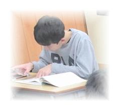 勉強で悩んだ時のお薬(おくすり)