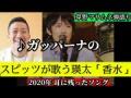 【動画】草野マサムネが歌う香水wwwww