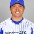 松本啓二朗さん、ベイスターズのベースボールスクールコーチになっていた!