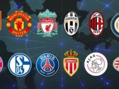 応援してたらサッカーわかってる感が出るクラブ