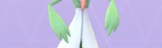 【ポケモンGO】モンボplusはデカすぎて目立つからゴプラ欲しいんだけどもう手に入らないの?
