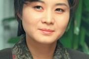 朝鮮新報「愚劣、法治主義を破壊!」-金賢姫の来日について