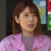 『内田真礼さん、「警視庁・捜査一課長2020」出演!!』の画像