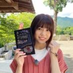 【画像】櫻坂46と日向坂46のビジュアル差が残酷wxwxw