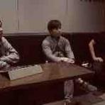 タケオ・リアル&タカサキシティバンドのオフィシャルブログ