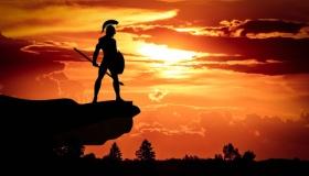 江頭2:50「勇者に会って来たんだよぉぉぉぉっ!」