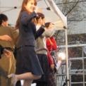 第70回東京大学駒場祭2019 その17(ミス東大候補)