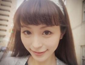平野綾の最新画像wwwwwwwwwwwwwww