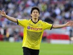 日本選手の独移籍事情を代理人が明かす「今ではクラブから問合せが来る」