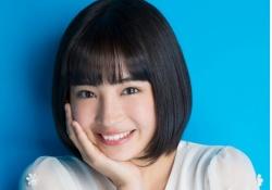 2015年ブレイクが約束された女優11名が発表される!今話題の広瀬すずちゃんの名前も