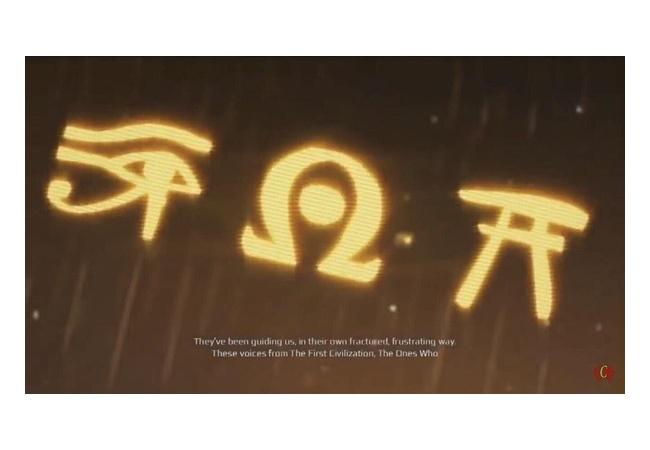 【朗報】アサシンクリードの新作、日本の奈良!
