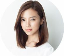 『何で真野恵里菜ちゃんは突然ブログをLINEに移転したのか』の画像