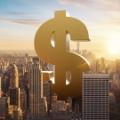 預付款項VS等額本金和利息等額本金分期付款