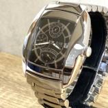 『大切な腕時計の修理は、時計のkoyoで。』の画像