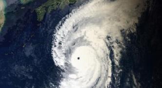 台風19号に備えて対策をしておくスレ