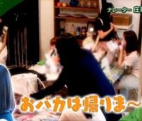 【欅坂46】欅坂46オモシロ場面2016