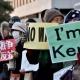後藤健二さん殺害、各国が怒りを表明