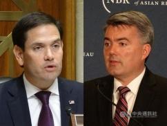 いよいよ始まる! アメリカ議会、中国との事実上国交断絶を検討へ!!!!