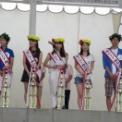 2014年湘南江の島 海の女王&海の王子コンテスト その76(決定!海の女王&海の王子2014)の15