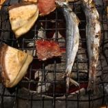 『リーズナブルな割烹料理「下町大衆酒場」@しもたや 福島店』の画像