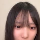 『[動画]2021.09.30(07:22~) SHOWROOM 「≠ME(ノットイコールミー) 鈴木瞳美」@個人配信 【ノイミー】』の画像
