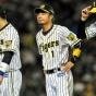 阪神、背番号「1」準永久欠番に 鳥谷級スター現れるまで… 16年間「球団の顔」に敬意