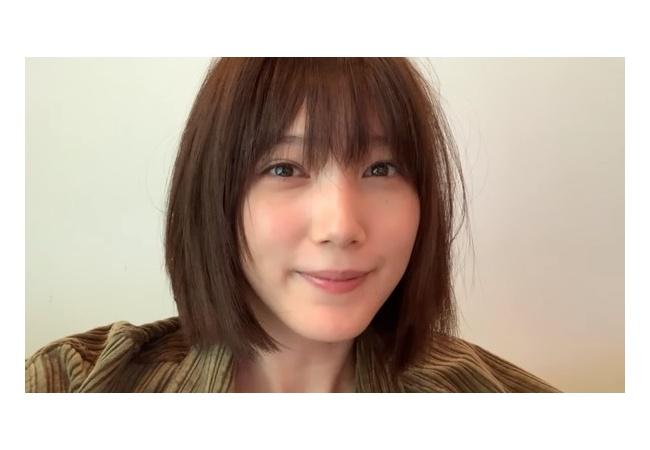 【顔出し動画】本田翼さん、『モンハンアイスボーン』を実況出来ない理由を明かす・・・