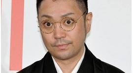 【芸能】尾上松緑、コロナ集団感染の舞台出演者らに激怒…「ふざけるなよ」「慎め、餓鬼」「舞台を舐めるなよ」