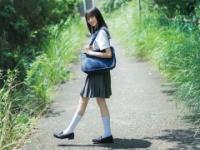【乃木坂46】遠藤さくらのガチのマジで可愛い画像ください