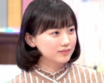 芦田愛菜さん(15)、可愛すぎて完全に育成成功と話題(画像あり)
