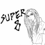 『SUPER 8/スーパーエイト』の画像