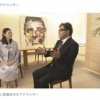 【悲報】秋元康「 今同時に100個の仕事してる、おかげで睡眠は3時間……」