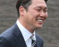 新井さん「晋太郎よりも年上の選手がいたらしいが年長者には相応の立場と責任があると思う」