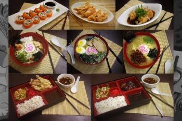 海外「ラーメンが食べれる!」フィリピンの地方都市に日本料理店が誕生すると地元で話題に