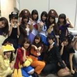 『【乃木坂46】もしゲームを実写化するとしたらどのメンバーにどんな役をやってほしい??』の画像