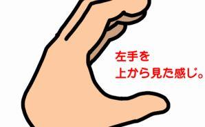 手話しゅわSHUSHUSHU