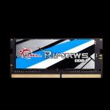 『G.Skill DDR4-2133 SO-DIMM入荷しました。ノートPC、NUC用にどうぞ!』の画像
