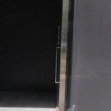 『閉店 ラーメン次郎 新橋店』の画像