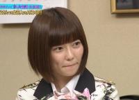 【AKB48】島崎遥香の困り顔可愛すぎwww【めちゃイケ】
