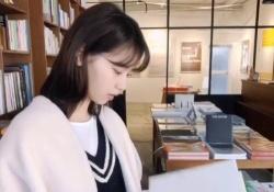 【元乃木坂46】西野七瀬、まさかあの漫画に・・・・・?!