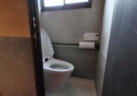 【悲報】とあるパチンコ店「トイレ貸しません」