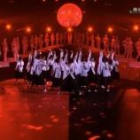 『【欅坂46】この緊迫感!!!坂道テレビ『アンビバレント』披露!!キャプチャまとめ!!!』の画像
