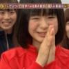おかっぱちゃんが次回「HKT48のおでかけ!」に単独ゲスト出演!!!【NGT48高倉萌香】