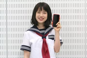 【画像】弘中綾香アナ(27)のエッチなハロウィンコスプレ画像集