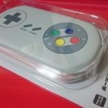『PS Vita用のケースでひと波乱』の画像