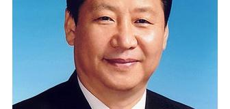 【政治】中国、天皇陛下との会見実現に感謝する。