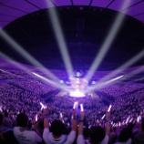『【乃木坂46】『トキトキメキメキ』ライブのクラップ、あれいつのまにいつ浸透したんだよ・・・』の画像