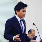 いけたくチャンネルBlog(池下卓大阪府議)